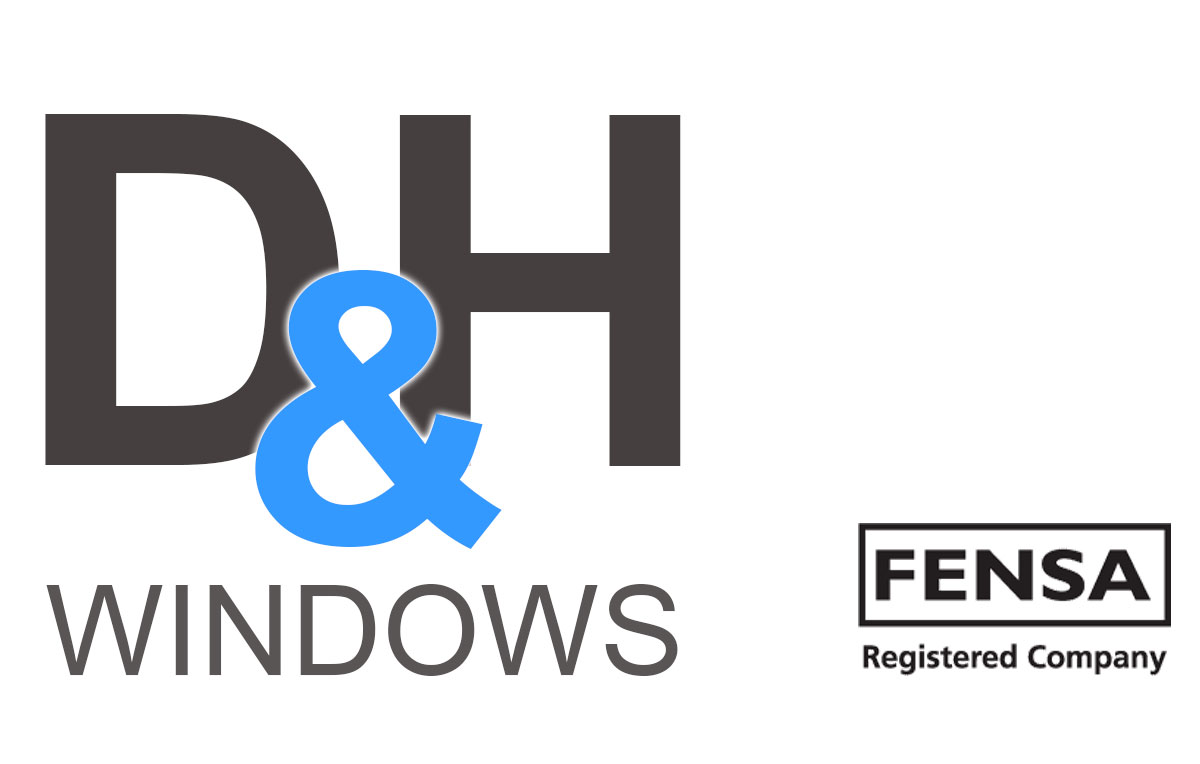 D & H Windows